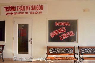 Saigon2 - 1-1