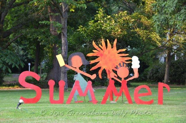 Summer - 1-1