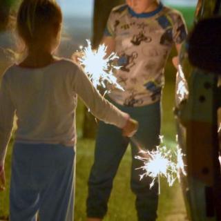 Fireworks2 - 1