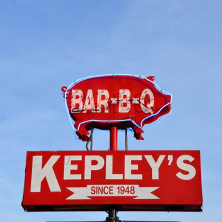 Kepleys - 2