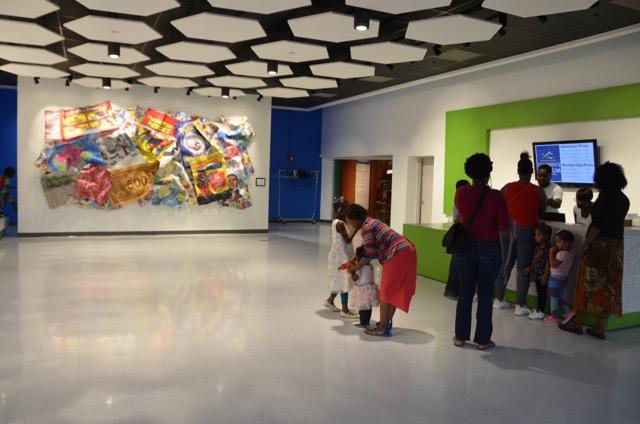 Greensboro Children's Museum - 1 (1)