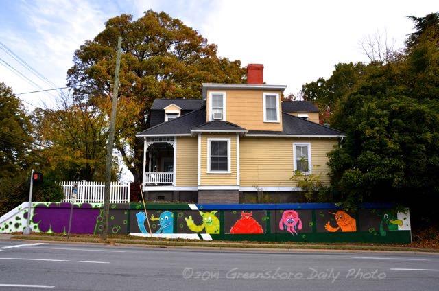 Monday mural-1