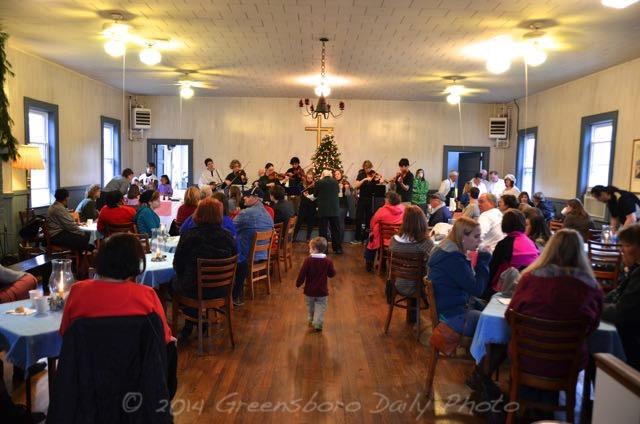 Moravian_Church-1
