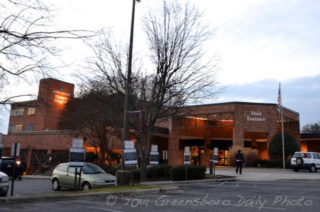 Women's Hospital-1