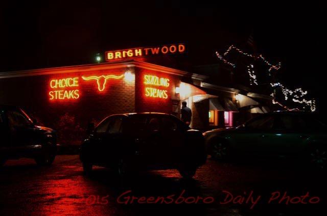 Brightwood-1