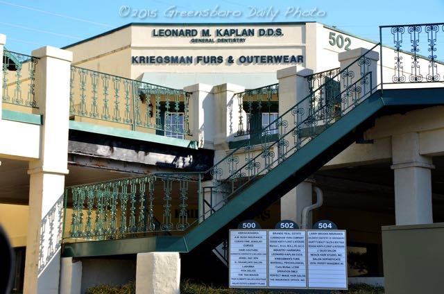K Kreigsman-1