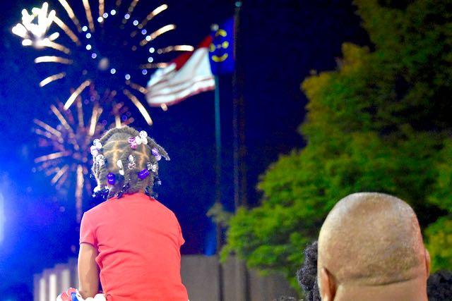 Fireworks3 - 1