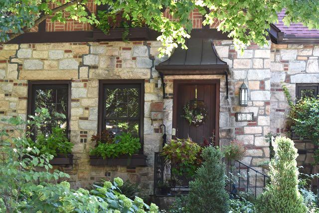 Westerwood Home - 1