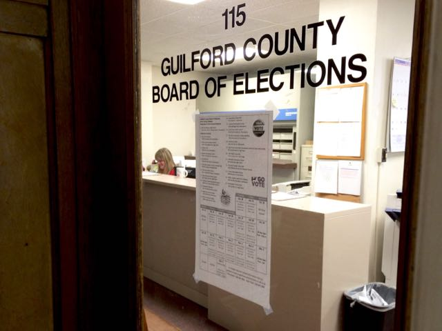 Board of Elections - 1 (1)