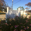 Summer Oaks Sq