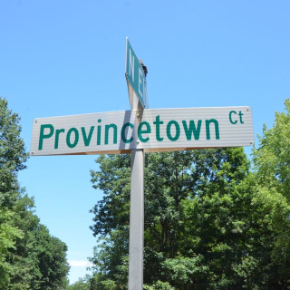 Provincetown - 2