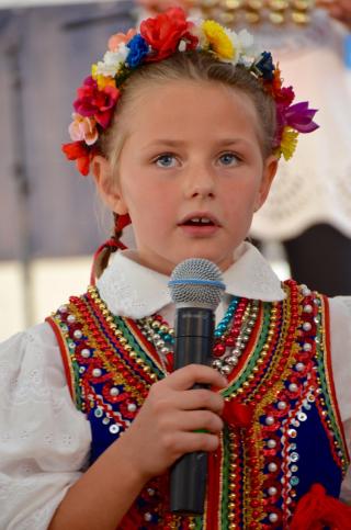 Folk Festival 2017 - 2