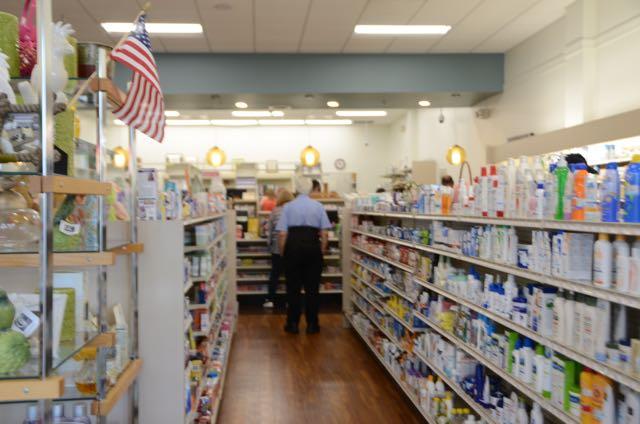Gate City Pharmacy - 1