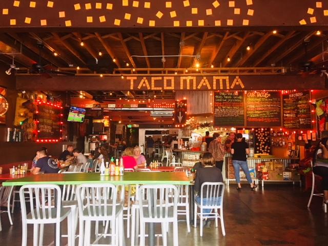 TacoMama