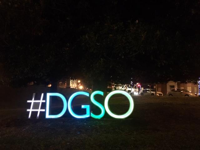 #dgso