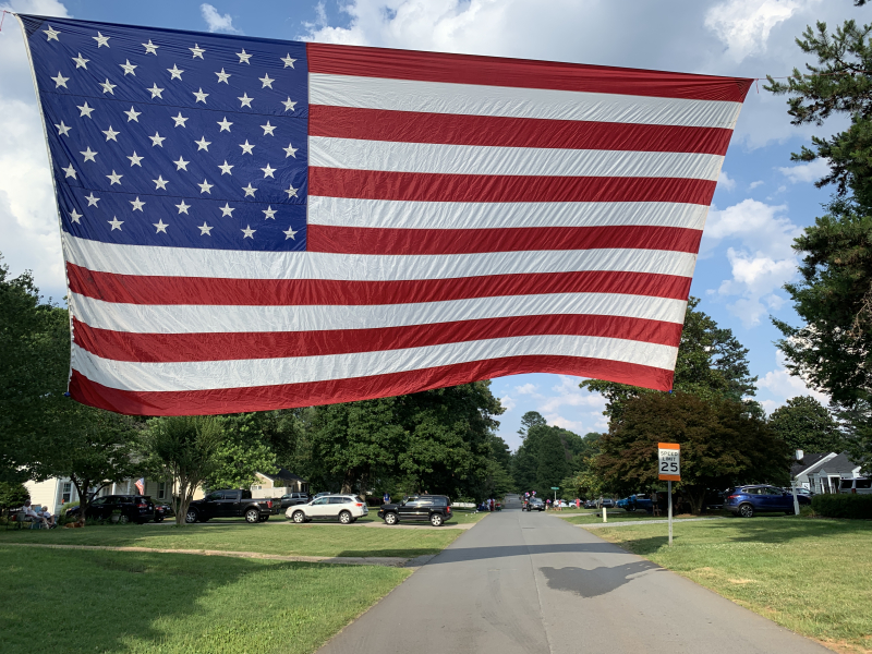 FLAG 2jpeg